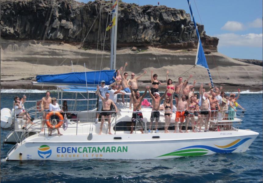 EdenCatamaran-3