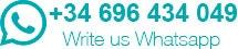 Call us +34 696 434 049